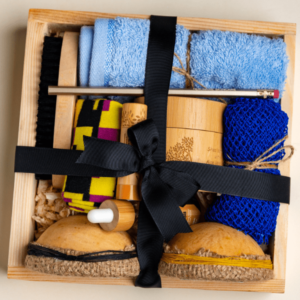 Image of Nokware Midi Box - For Him